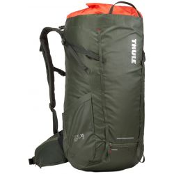 Thule Stir 35L Men's (Dark Forest)