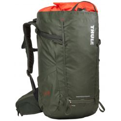 Thule Stir 35L Women's (Dark Forest)