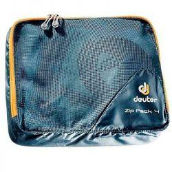 Deuter Zip Pack 4 (Granite)