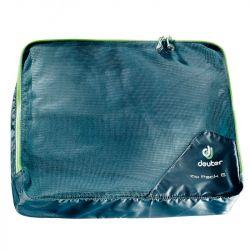 Deuter Zip Pack 6 (Granite)