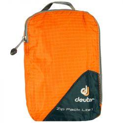 Deuter Zip Pack Lite 1 (Mandarine)