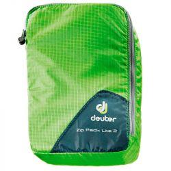 Deuter Zip Pack Lite 2 (Kiwi)