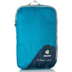 Deuter Zip Pack Lite 3 (Petrol)