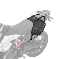 Kriega OS-Base KTM 790 Adventure Fit