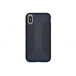 Speck Presidio Grip Eclipse Blue/Carbon Black (iPhone X)