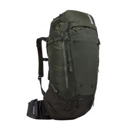Thule Versant 60L Men's (Dark Forest)