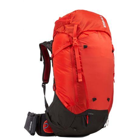 Thule Туристический рюкзак Thule Versant 50L Men's (Roarange) (TH 3203570)
