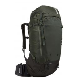 Thule Versant 50L Men's (Dark Forest)