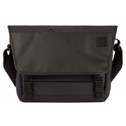 Incase Compass Messenger Black