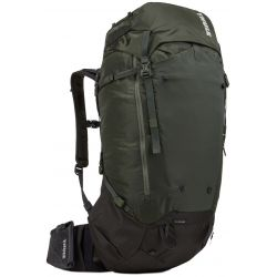 Thule Versant 70L Men's (Dark Forest)