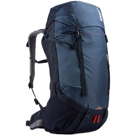 Thule Capstone 50L Men's (Atlantic)