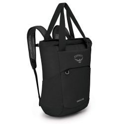 Osprey Daylite Tote Pack (Black)