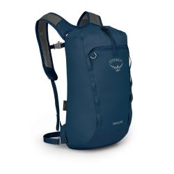 Osprey Daylite Cinch Pack (Wave Blue)