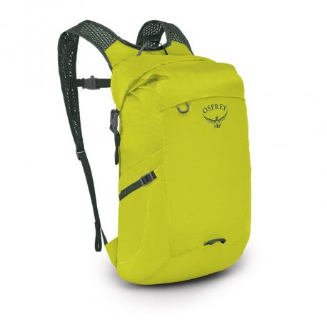 Osprey UL Dry Stuff Pack 20 (Electric Lime)