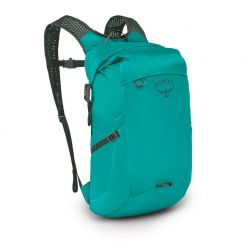 Osprey UL Dry Stuff Pack 20 (Tropic Teal)
