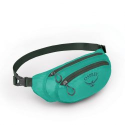 Osprey UL Stuff Waist Pack 1 (Tropic Teal)