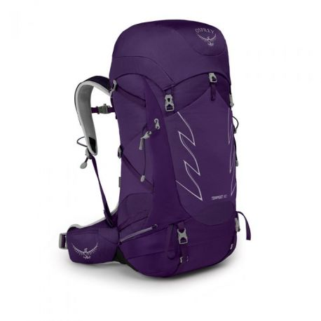 Osprey Tempest 40 (Violac Purple) WM/L