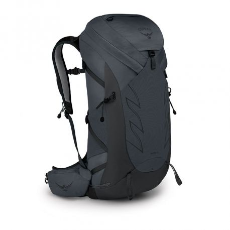Osprey Talon 36 (Eclipse Grey)S/M