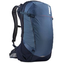 Thule Capstone 32L Men's (Atlantic)