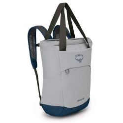 Osprey Daylite Tote Pack (Aluminum Grey)