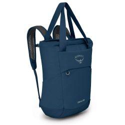 Osprey Daylite Tote Pack (Wave Blue)
