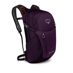Osprey Daylite Plus 20 (Amulet Purple)