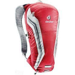 Deuter Road One (Fire White)