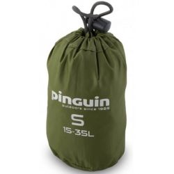 Pinguin Raincover 15-35L (Khaki)
