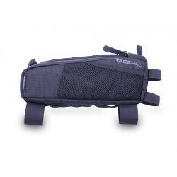 Acepac Fuel Bag L Nylon (Black)