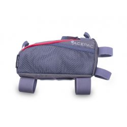 Acepac Fuel Bag M Nylon (Grey)