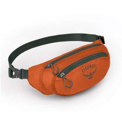 Osprey UL Stuff Waist Pack 1 (Poppy Orange)