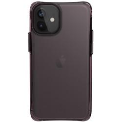 UAG Mouve (iPhone 12 Mini) Aubergine