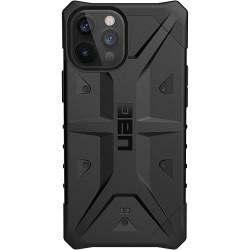UAG Pathfinder (iPhone 12 Pro Max) Black
