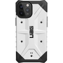 UAG Pathfinder (iPhone 12 Pro Max) White