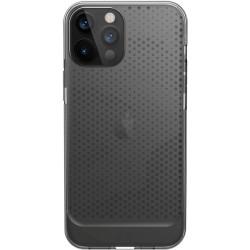 UAG Lucent (iPhone 12 Pro Max) Ice