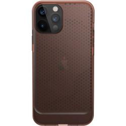 UAG Lucent (iPhone 12 Pro Max) Orange