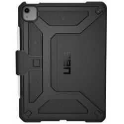UAG Metropolis (iPad Air 10.9) Black