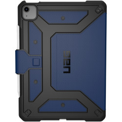 UAG Metropolis (iPad Air 10.9) Cobalt