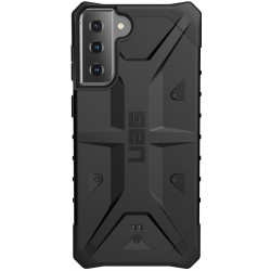UAG Pathfinder (Galaxy S21+) Black