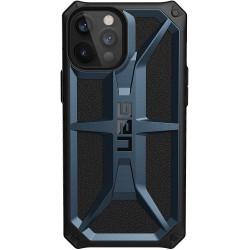 UAG Monarch (iPhone 12 Pro Max) Mallard