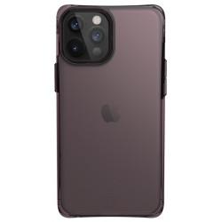 UAG Mouve (iPhone 12 Pro Max) Aubergine