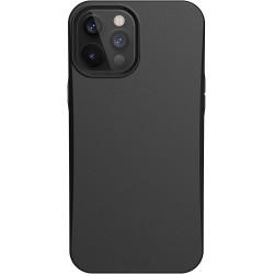 UAG Outback (iPhone 12 Pro Max) Black