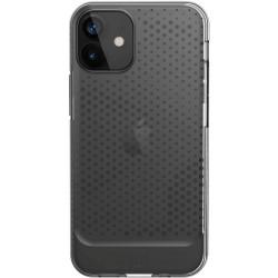 UAG Lucent (iPhone 12 Mini) Ice
