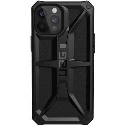 UAG Monarch (iPhone 12 Pro Max) Black