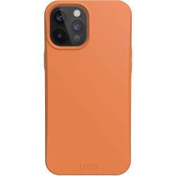 UAG Outback (iPhone 12 Pro Max) Orange