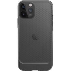 UAG Lucent (iPhone 12/12 Pro) Ash
