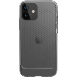 UAG Lucent (iPhone 12/12 Pro) Ice