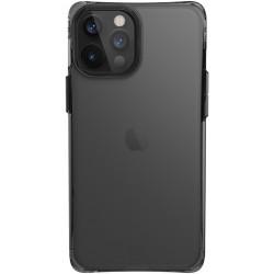 UAG Mouve (iPhone 12 Pro Max) Ash