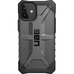 UAG Plasma (iPhone 12 Mini) Ice