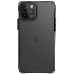 UAG Mouve (iPhone 12/12 Pro) Ash